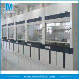Laboratory Ventilation System Exhaust Hood