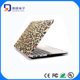 Water Paste Injection PC Shell Cover for MacBook (LC-CS119)