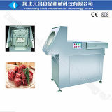 Wholesale Meat Cutter Machine Drq
