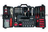 Hand Tools Sets for Auto Repair and Household Tool