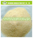 Garlic Granule 26-40mesh with Brc Certificate