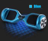 Self Balancing Two-Wheel Smart Balance Boards (BLUE COLOR)
