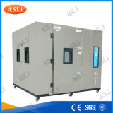 Walk-in Temperature Humidity Cycling Stability Test Room