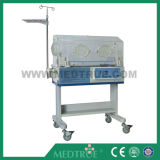 CE/ISO Approved High Quality Sale Medical Infant Baby Incubator (MT02007005)