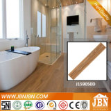 Hot Sale Foshan Flooring Rustic Ceramic Tile (J159050DD)