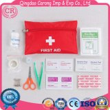 Rescue Medical Emergency First Aid Kit