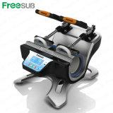 Freesub New Automaric Mini Pneumatic Mug Heat Press Machine (ST-110)