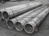 Super Long Carbon Steel Forging Pipe