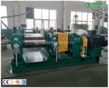 Xkj-560/610X1000 Reclaimed Rubber Refining Mill Machine