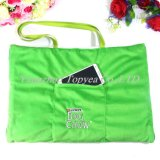 Dog Carrier Dog Cushion Pet Products Pet Supply