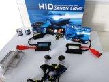 AC 12V 55W H7 HID Light Kits (slim ballast)
