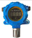 LED Display Fixed Gas Detector