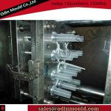 Plastic Bobbin Mould / Spool Mould / Reel Mold (12 cavity)