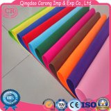 Biodegradable PP Spunbond Non-Woven Fabric