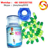 Top Quality and High Effect Body Weight Loss Slimming capsule
