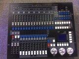 Hm-1024 Controller DMX Controller