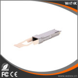 40G QSFP+ Optical Transceiver Module Supplier in China Mainland