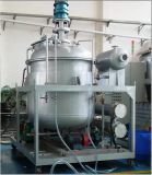 Promotion Lubricating Oil Blending Plant, Lube Oil Mixing System