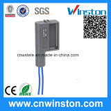Super Quality Multi-Function Stego Airflow Monitor with CE