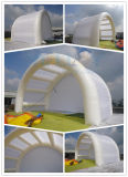 Customized High Quality Inflatable Party Tent in Tent