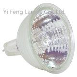 GU10 Halogen Lamp 35W 50W 75W