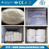 99.5% Light  Sodium  Carbonate Food Grade