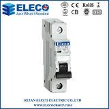 Hot Sale Mini Circuit Breaker with Ce ISO (EPB6K Series)