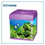Aquarium Fish Tank for Air Pump (HL-ATB20)