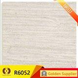 600*600mm Marble Looking Flooring Tile Polished Tile (R6052)