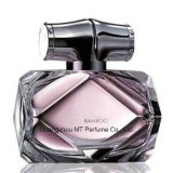 1-1 Brand Designer Perfume for Men and Women with Good Price
