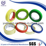 Yuehui Brand Best Quality General Masking Tape