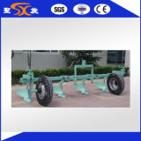 3z-4 /Strong /High Quality Cultivator for 40-50HP Tractor