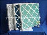 Filter Cartridge Disposable Cardboard Pre-Panel Filters
