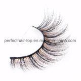 Best Semi Permanent Eyelash Extension Kits for Sale