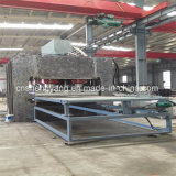 4*8FT/6*9FT Short Cycle Laminating Hot Press Machine for MDF Board