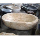 Stone Marble Bath Tubs Cheap Freestanding Bathtub From Bathroom Supplies