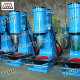 75kg Power Die Air Forging Hammer with CE Approved (C41-75)