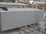 Granite Rockwell White Countertop for Worktable