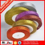 Rapid and Efficient Cooperation Multi Color Ribbon for Bows