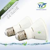 GU10 MR16 E27 B22 360lm 770lm 1050lm LED Lantern
