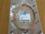 Komatsu Spare Parts, Seal Ring (170-22-11130)