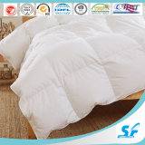 Wholesale Polyester Comforter Summer Down Alternative Quilt