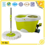 360 Degree Easy Cleaning Magic Mop