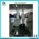 1500mm Height Single Arm Drop Test Machine