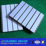 MDF - MDF Wood Panel 1220*2440mm Wooden Panel