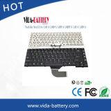 Laptop Keyboard/Mini Keyboard for Toshiba Satellite L40-a L40-AC05W1-Series
