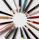 Newest Wholesale Good Quality Makeup Cosmetic Pencil