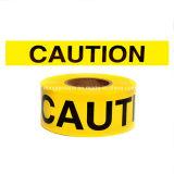 Underground Non Detectable Warning Tape