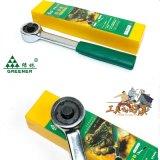 Patented New Product- Ratchet Fusheng Wrench! ! !