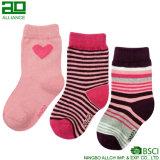 Wholesale Lovely Newborn Cotton Children Socks